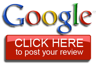 apostilles-now-google-review